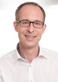 Zahnarzt Innsbruck - Dr. Peter Tschoppe